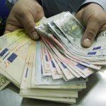 Eliminazione del contante, cashless: vantaggi e svantaggi
