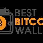 Migliori wallet per bitcoin: i portafogli per le criptovalute più sicuri