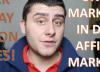 Big Luca Online Marketing: cos'è truffa o funziona il metodo di guadagno online?