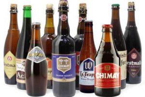 come aprire una birreria pub