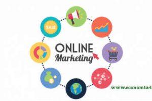 Come fare Marketing Online e pubblicizzare la propria azienda gratis