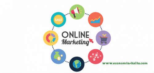 Come fare Marketing Online: pubblicizzare la propria azienda gratis