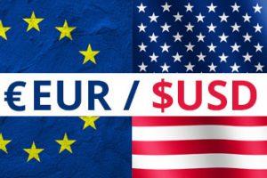Forex Trading: cos'è e come si guadagna