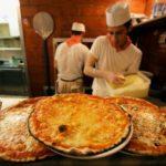 Come aprire una pizzeria al taglio e d'asporto anche senza soldi