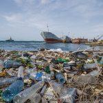 Come evitare l'inquinamento marino