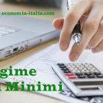 Regime dei Minimi 2018: Requisiti, Durata, l'Imposta Forfettaria al 5%