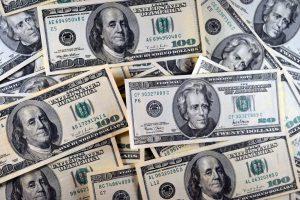 quale moneta conviene comprare dollaro americano