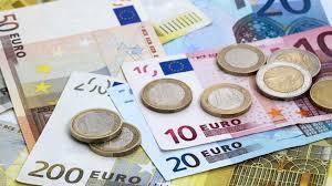 in quale moneta conviene investire
