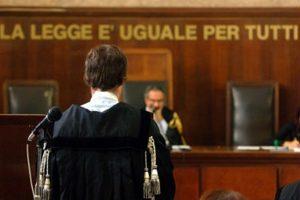 Avvocato Gratuito Patrocinio: Come Averlo, Requisiti