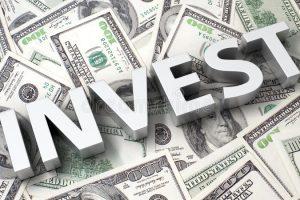 Come Investire in Valuta Estera: i Migliori Investimenti del Forex