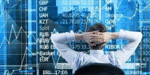 Mercati Finanziari Oggi 25 Giugno: Previsioni e Guerra Commerciale USA Cina