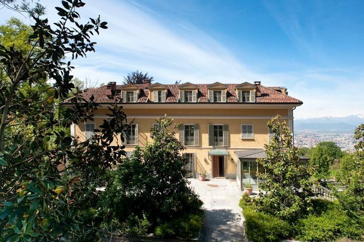 Casa di ronaldo a torino la casa pi costosa del mondo - La casa piu costosa del mondo ...