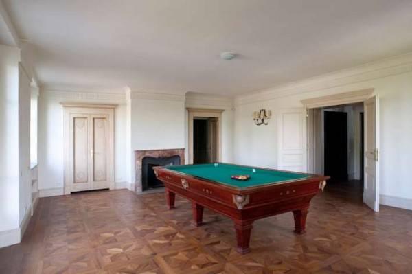 Casa di ronaldo a torino la casa pi costosa del mondo for La casa di ronaldo a torino