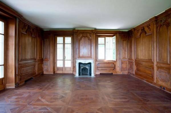 Casa di ronaldo a torino la casa pi costosa del mondo - La casa della lampadina torino ...
