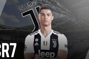 Quanto Guadagna Ronaldo alla Juventus: lo Stipendio di CR7 in Italia
