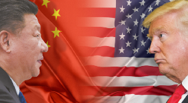 migliori investimenti 2019 con la guerra commerciale dei dazi