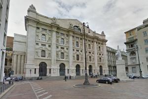 Borsa di Milano: gli Italiani non Investono più Preferiscono Wall Street e Nasdaq