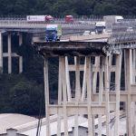 Crollo del Ponte di Genova: Conseguenze per l'Economia Italiana