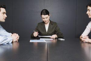 Avvocato Divorzista: Come Trovare i Migliori Avvocati in Zona