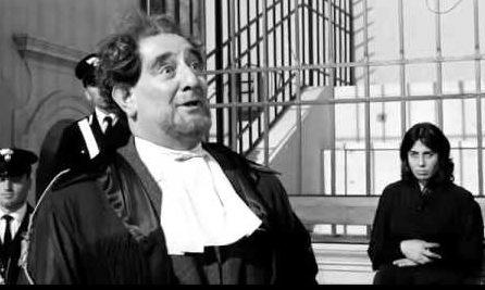 migliore avvocato divorzista