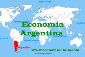 crisi economica in argentina cause e conseguenze