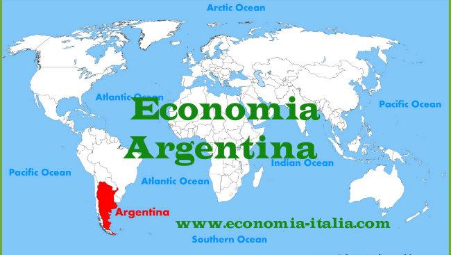 Argentina in Default? La Crisi Economica e le Sue Conseguenze sui Nostri Investimenti
