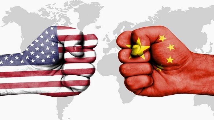 Guerra Commerciale: la Cina Metterà dazi su 60 Miliardi di Merci USA