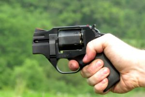 Migliore Arma da Difesa Personale: le Armi da Legittima Difesa