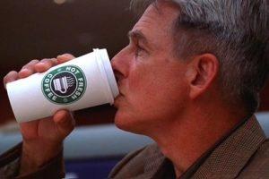 Perchè Starbucks ha Successo? Qual'è il Segreto di Starbucks?