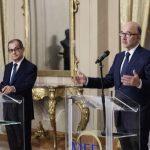 Perchè l'Italia Potrebbe Essere l'Epicentro della Prossima Crisi Finanziaria