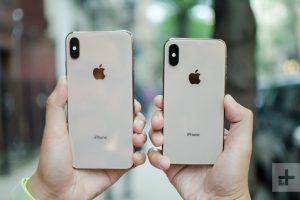 rischio di investimento in apple