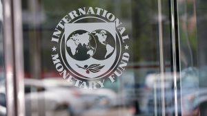 Crisi Economica 2019 per il Fondo Monetario Internazionale