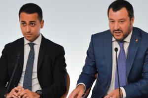 DEF: Impatto Negativo sull'Economia Italiana