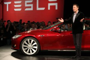 Elon Musk si deve dimettere da TESLA, SEC punisce anche i Dirigenti non solo Aziende