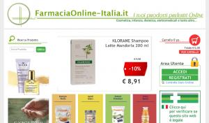 Migliori Siti per Acquistare Farmaci Online
