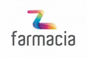 Migliori Siti per Acquistare Farmaci Online 2019