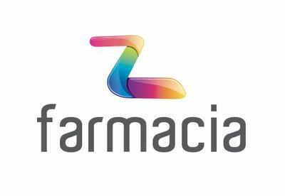 Migliori Siti per comprare Farmaci Online