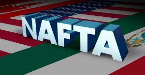 TRUMP: il Nuovo Patto Commerciale tra USA, Messico e Canada un grande Affare per Tutti