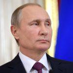 Putin come Fornero: Aumenta l'età per la Pensione in Russia di 5 anni