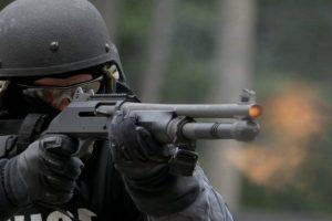 Quanto Costa un'Arma per Legittima Difesa, Novità Legge Legittima Difesa