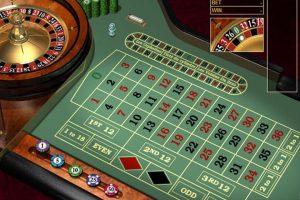 Come Vincere alla Roulette Online 2019: Trucchi e Tecniche Migliori