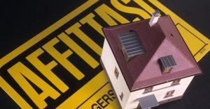 Come Affittare Casa: Senza Agenzia Affitto, Ammobiliata, Per Brevi Periodi