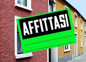 Come Affittare Casa Senza Agenzia, Ammobiliata, Per Brevi Periodi