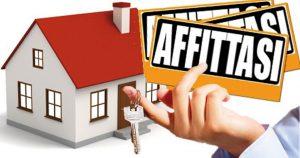 come affittare casa la locazione degli immobili guida completa
