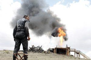Prezzo del Petrolio in Ribasso: Segno dell'Inizio della Crisi Economica Globale?