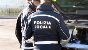 Quanto Guadagna un Vigile Urbano, Stipendio Polizia Municipale e Locale