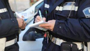 stipendio polizia locale, stipendio polizia municipale