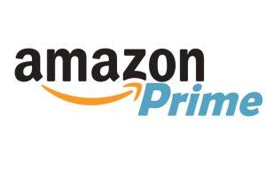 Quanto Costa Amazon Prime? A Cosa Serve, Come Funziona Offerte
