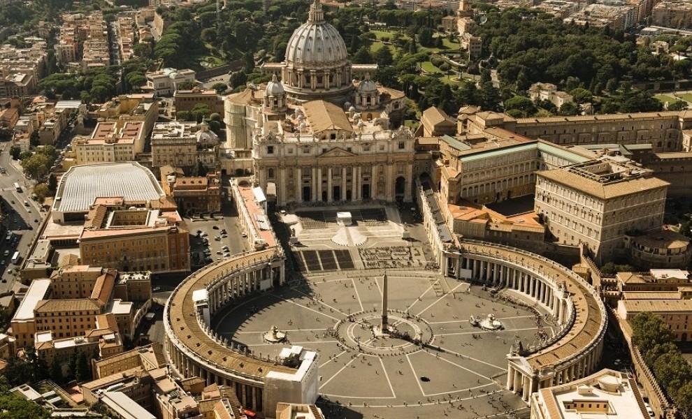 architetto significato definizione etimologia
