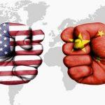 Guerra Commerciale USA Cina: un Accordo è Sempre più Vicino